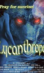 Lycanthropeen streaming
