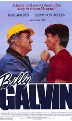 Billy Galvinen streaming