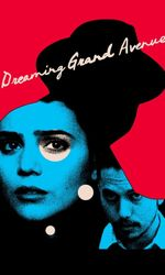 Dreaming Grand Avenueen streaming