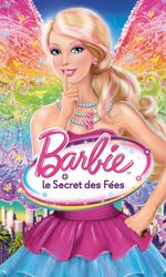 Barbie et le Secret des Féesen streaming