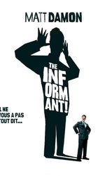 The informant!en streaming