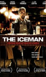 The Icemanen streaming