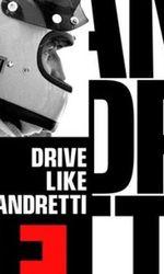 Drive Like Andrettien streaming