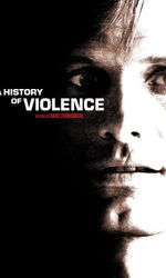 A History of Violenceen streaming