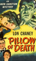 Pillow of Deathen streaming
