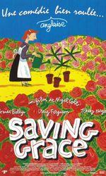 Saving Graceen streaming