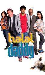 Halal Daddyen streaming