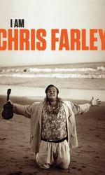 I Am Chris Farleyen streaming