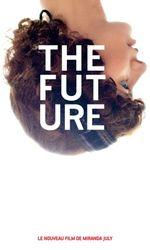 The Futureen streaming