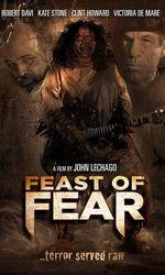 Feast of Fearen streaming