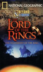 National Geographic - Beyond the Movie: The Fellowship of the Ringen streaming