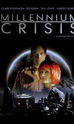 Millennium Crisisen streaming