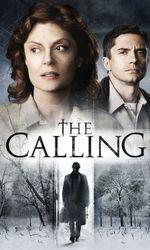 The callingen streaming