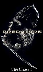 Predators: The Chosenen streaming