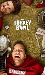 The Turkey Bowlen streaming