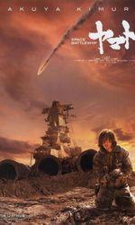 Space Battleship, l'Ultime Espoiren streaming