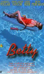 Bettyen streaming