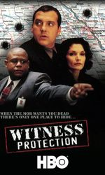 Témoin sous contrôleen streaming