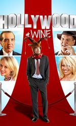 Hollywood & Wineen streaming