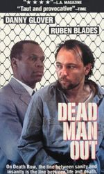 Dead Man Outen streaming
