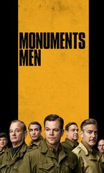 Monuments Menen streaming