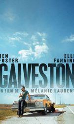 Galvestonen streaming