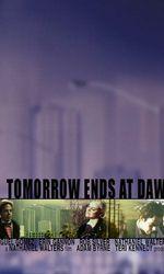 Tomorrow Ends at Dawnen streaming