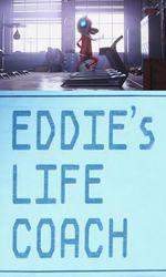 Eddie's Life Coachen streaming