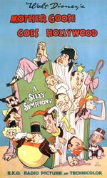 Mother Goose Goes Hollywooden streaming