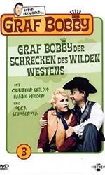 Graf Bobby, der Schrecken des Wilden Westensen streaming