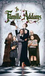 La Famille Addamsen streaming