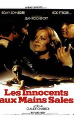 Les Innocents aux mains salesen streaming