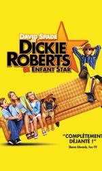 Dickie Roberts: Ex-enfant staren streaming