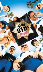 Alerte à Miami : Reno 911!en streaming