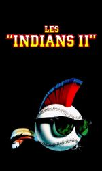 Les Indians IIen streaming
