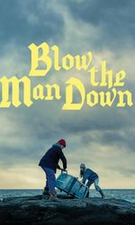 Blow the Man Downen streaming