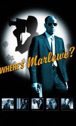 Where's Marlowe?en streaming