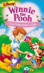 Winnie the Pooh: Un-Valentine's Dayen streaming