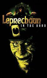 Leprechaun 5 - La malédictionen streaming
