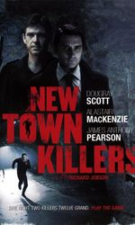 New Town Killersen streaming