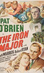 The Iron Majoren streaming