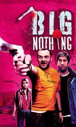 Big Nothingen streaming