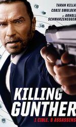 Killing Guntheren streaming