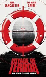 Voyage of Terror: The Achille Lauro Affairen streaming