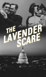 The Lavender Scareen streaming