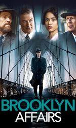 Brooklyn Affairsen streaming