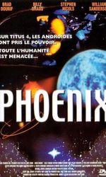 Phoenixen streaming