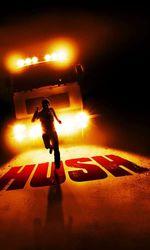 Hush - En route vers l'enferen streaming