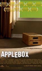 AppleBoxen streaming