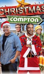 Christmas in Comptonen streaming